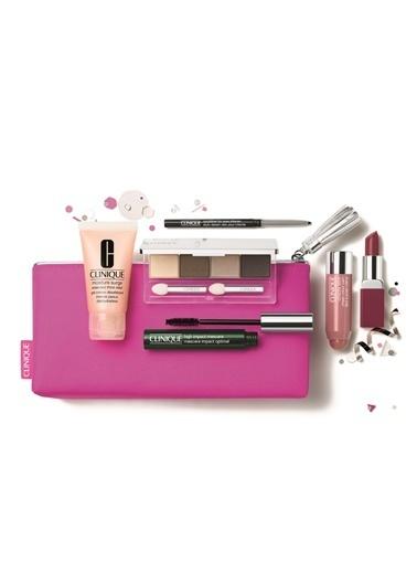Makeup Value Set-Clinique